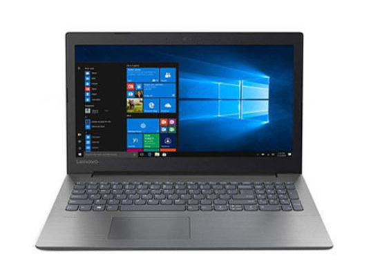 لپ تاپ Lenovo  Ideapad L3 - BB